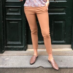 Imperial Biscotto Pants Bukser
