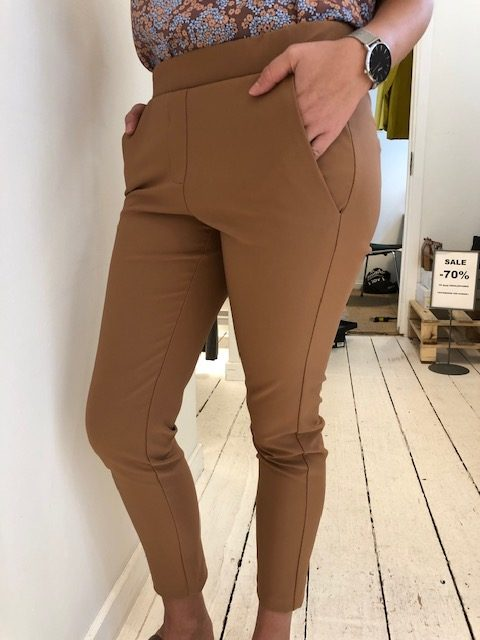 Imperial Biscotto Pants